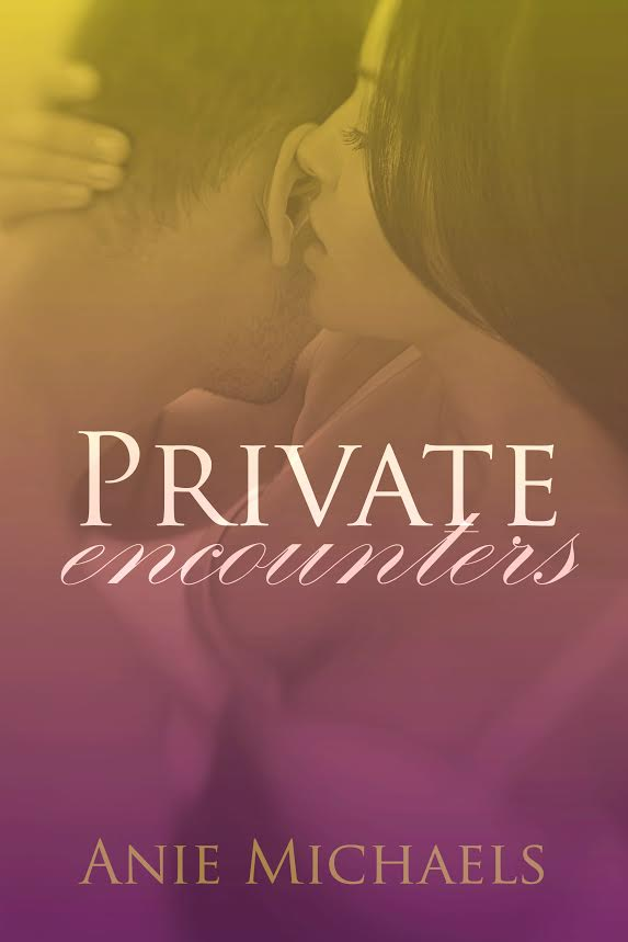 private encounters cover