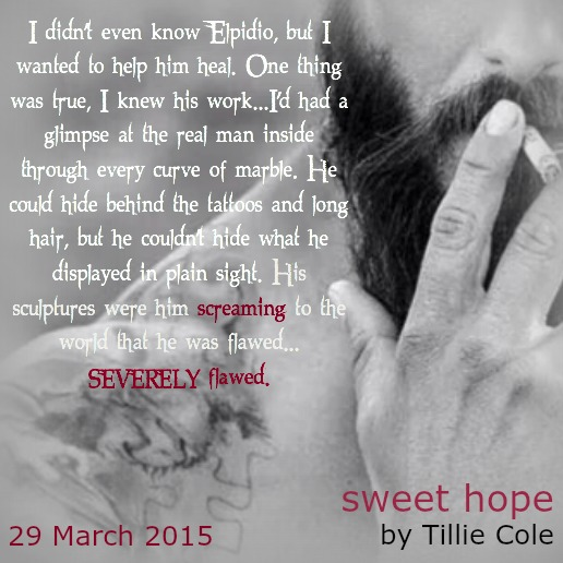 sweet hope teaser 2