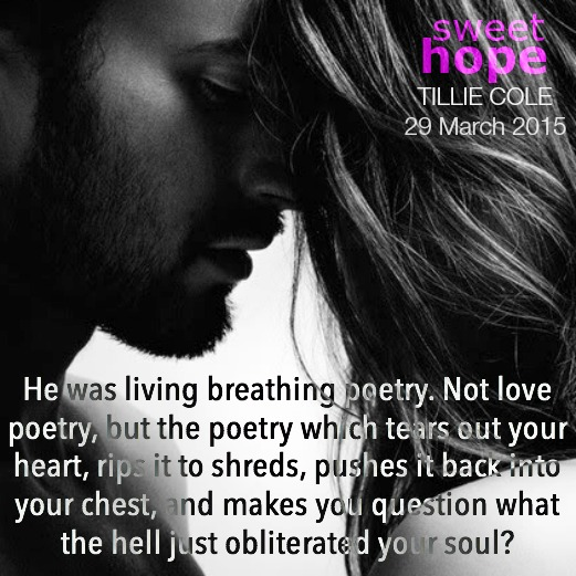 sweet hope teaser 3