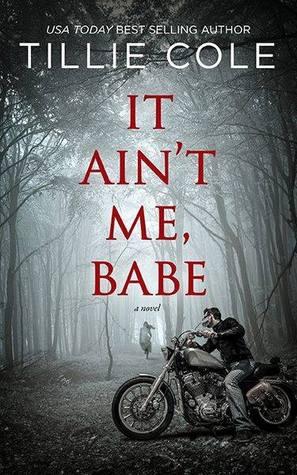 it-aint-me-babe