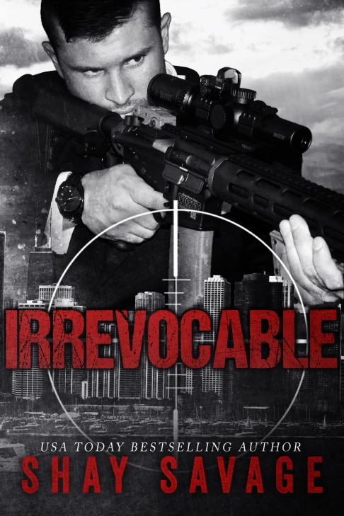 Irrevocable-ebook (1)