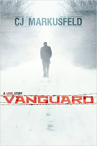 vanguard-book-cover
