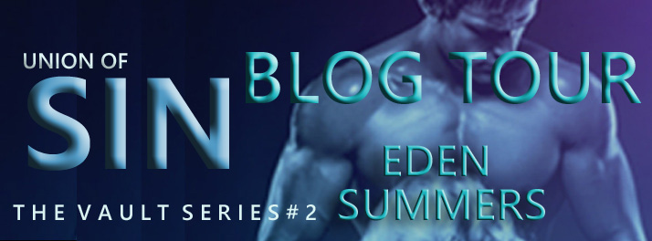 union-of-sin-banner blog tour