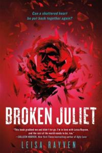 broken juliet cover1