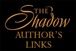 SHADOW AUTHOR LABEL1