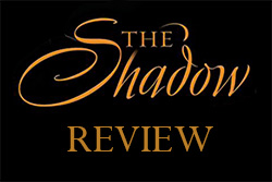 SHADOW REVIEW LABEL1