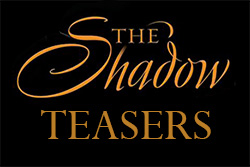 SHADOW TEASERS LABEL1