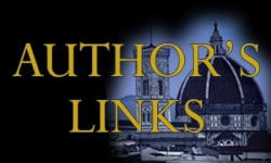 THE RAVEN AUTHORS LINKS LABEL