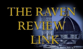 THE RAVEN REVIEW LINK LABEL
