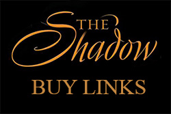 THE SHADOW BUY LINKS LABEL1