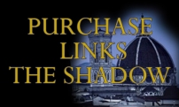 THE SHADOW PURCHASE LINKS LABEL