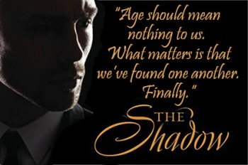 THE SHADOW TEASER3