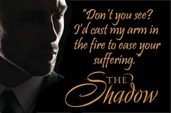 THE SHADOW TEASER4