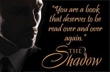 THE SHADOW TEASER5