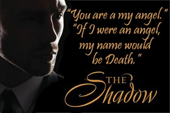 THE SHADOW TEASER6