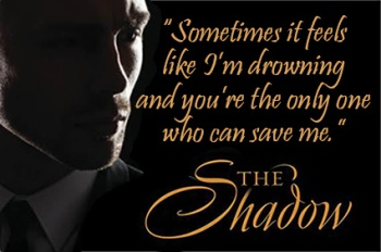 THE SHADOW TEASER7