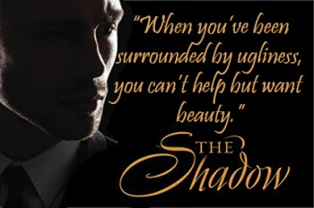 THE SHADOW TEASER8