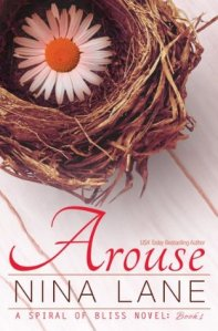 Arouse-Spiral-of-Bliss