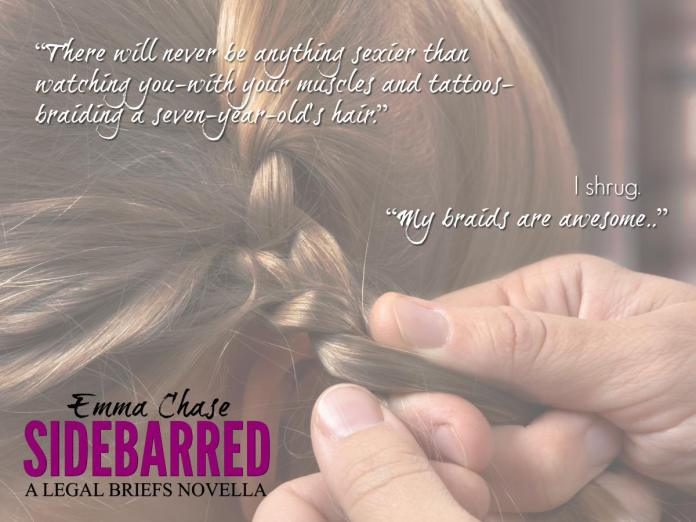 SIDEBARRED TEASER3
