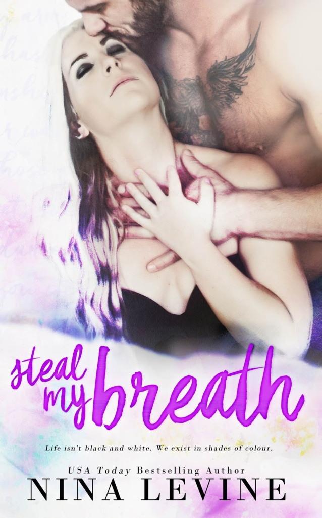 2e715-steal2bmy2bbreath2bebook2bcover