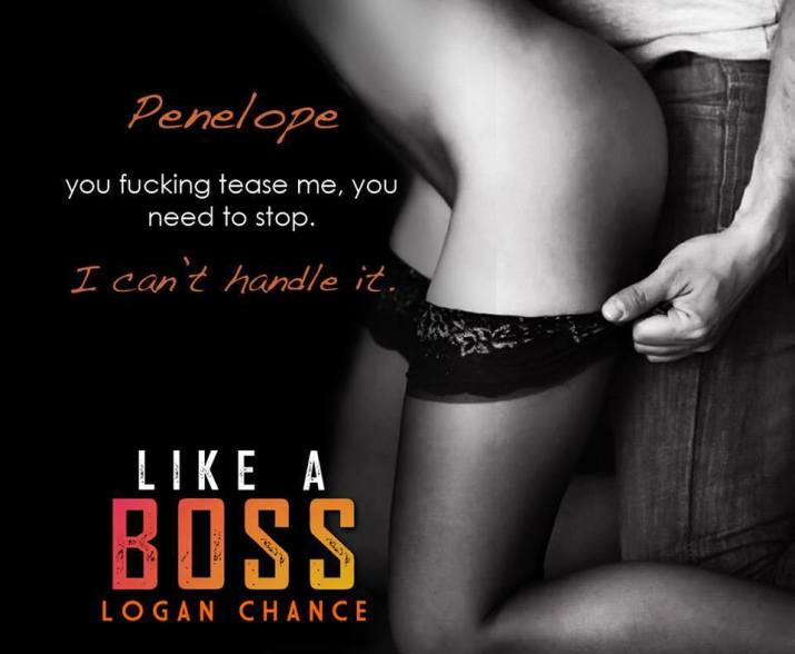 LIKE A BOSS TEASER 4