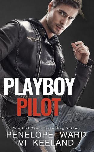 playboy1