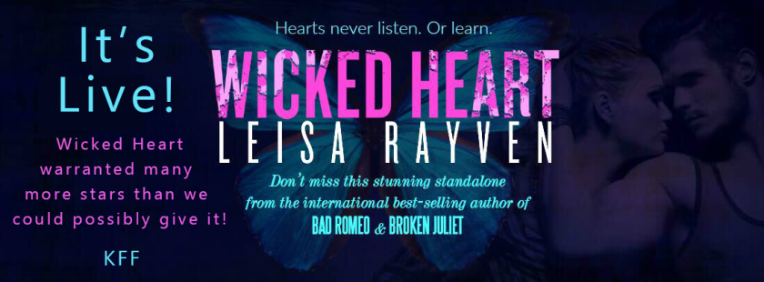 WICKED HEART BANNER4