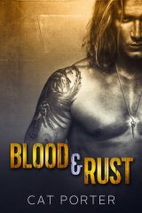 Blood-RustEbookAmazon-500x750