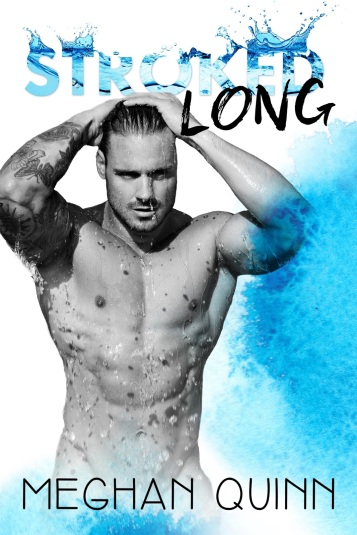 5f43d-strokedlong_amazon_ibooks