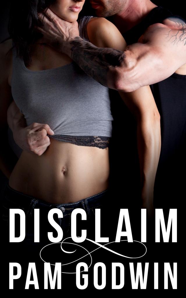 disclaim1
