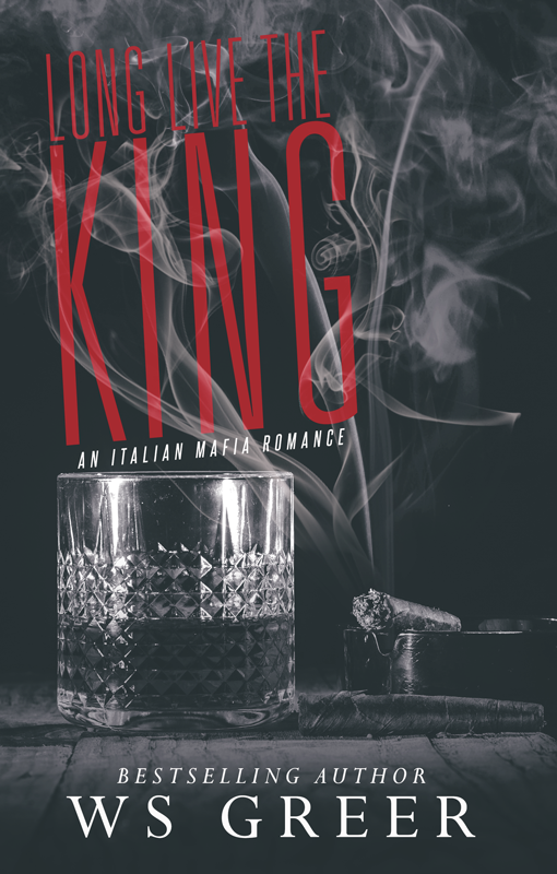 kingpin_ebook_revealfile