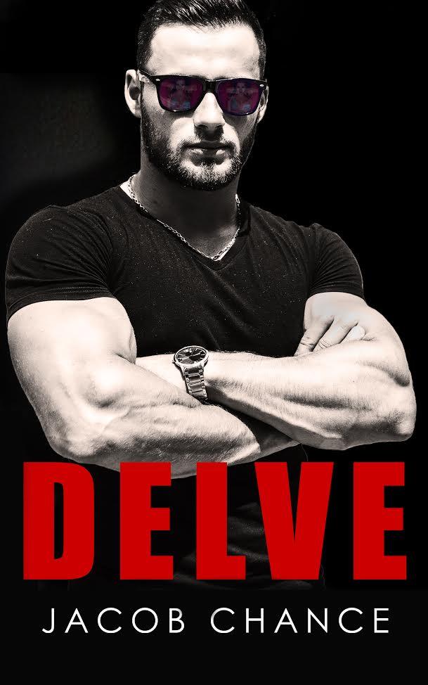 delve-cover