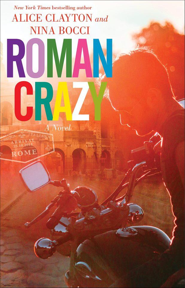 roman-crazy-cover