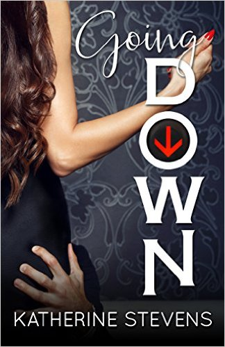 going-down-cover