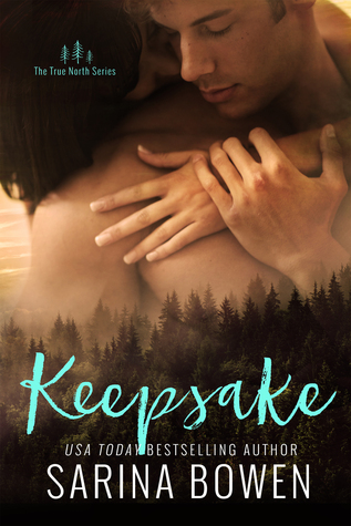 keepsake-cover