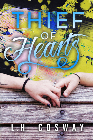 thief-of-hearts-cover