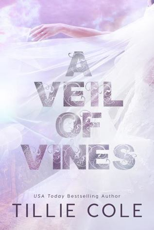a-veil-of-vines-cover