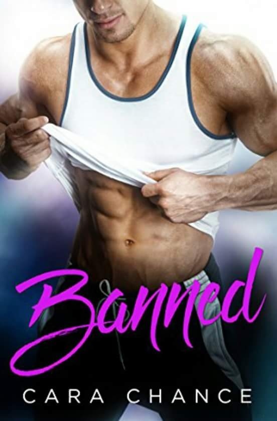 banned-cover
