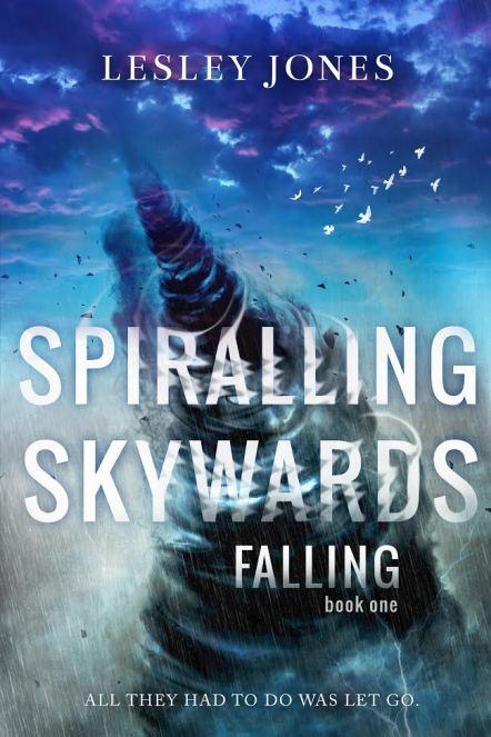 spiralling-skywards-cover