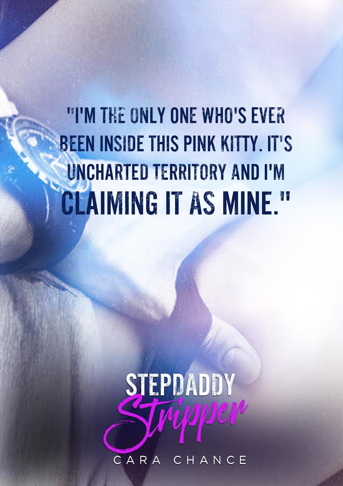 stepdaddy-stripper-teaser