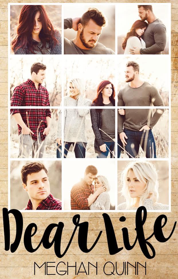 dear-life-cover