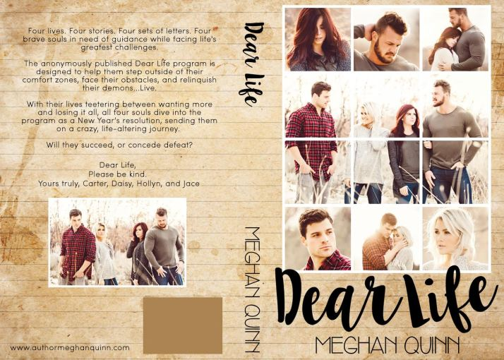 dear-life-full-cover
