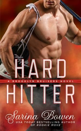hard-hitter-cover