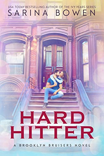hard-hitter-uk-cover