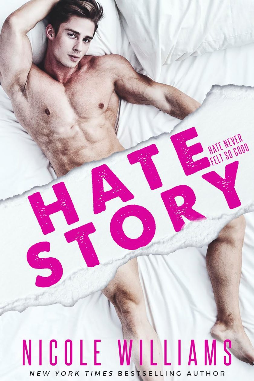 hate-story-cover