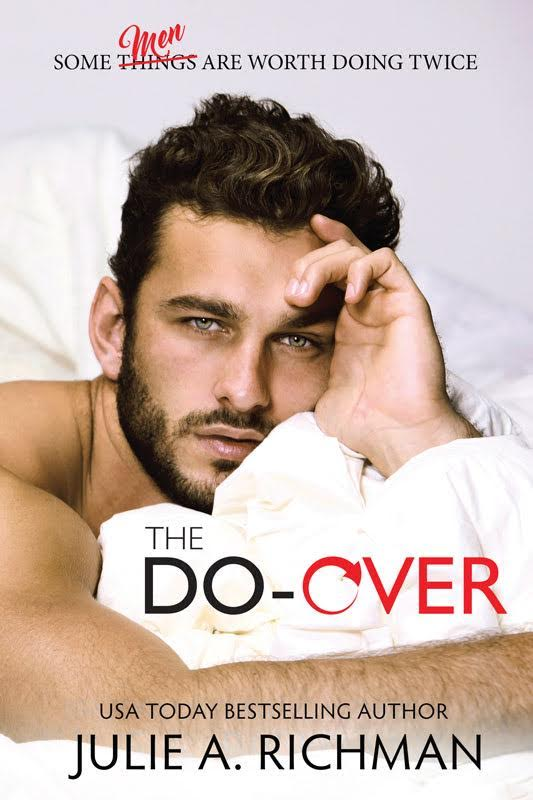 tdo-cover