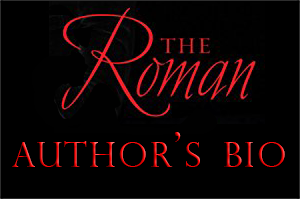 the-roman-author-label