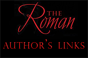the-roman-author-links-label