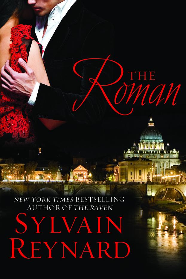 the-roman-cover