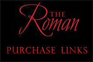 the-roman-purchase-links-label